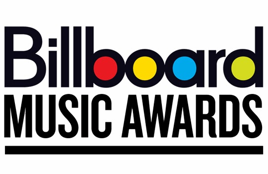 2016 BillBoard Music Awards, Drake , The Weeknd, Adele, Justin Bieber, Rihanna, Fetty Wap, Wiz Khalifa, Charlie puth