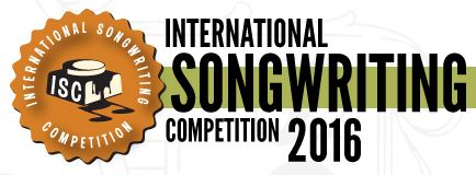 2016 International Songwriting Competition (ISC) - Dark Horse Institute, Chris Cornell, Lorde, Tom Waits, Sara Evans, Bastille, Hardwell, India Arie, Joe Bonamassa, Ziggy Marly, Ricki Lee Jones, Donovan