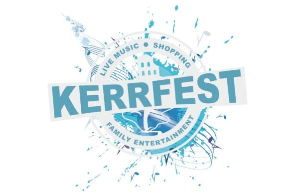 2016 Kerrfest Big Wreck, April Wine, The Sadies, Jack de Keyzer, tribal Son, Mississippi Bends, Skaface, Black Eyed Suzie, Jasko, Bill Durst, The Jimmy Flynn Show, Darren Evorglens